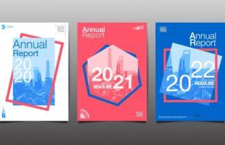 Banc annual reports