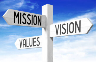 Banc mission and vision