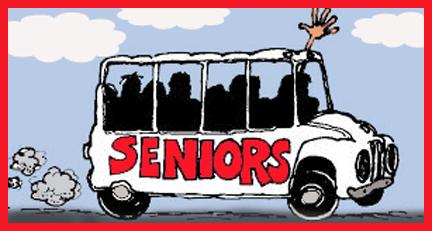 Banc seniors services