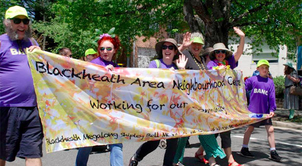 Blackheath area neighborhood centre 02