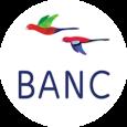 BANC Logo
