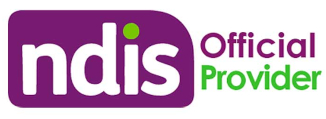 Ndis official provider